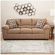 big lots sofa covers sofa big lots sofa bed rueckspiegel org