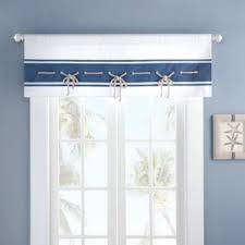 1000 images about window treatments on pinterest valance ideas