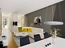 bedroom minimalist black white room painting ideas