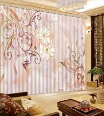 Modern Curtains For Kitchen by Online Get Cheap Pink Kitchen Decor Aliexpress Com Alibaba Group