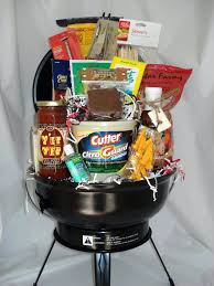themed gift basket car wash themed gift basket items for a ideas 9685 interior decor