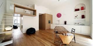 home interior blogs design interiors homeware wellbeing and biophilia from mocha casa