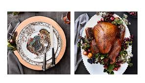 thanksgiving dinner recipes and ideas williams sonoma