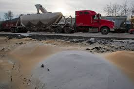 how could osha u0027s new silica rules impact the natural gas industry