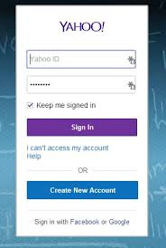 Yahoo Sign In Logged Out Yahoo To Stop Allowing Sign Ins