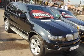 bmw x5 4 4 2006 bmw 5 series bmw x5 4 4 cars for sale in gauteng r 149 700