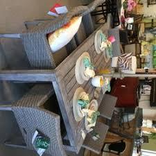 Ann Roche Casual Furniture Furniture Stores  Dorset St - Furniture burlington vt