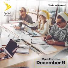 Sprint Store Locator Map Sprint Store Country Club Plaza Home Facebook
