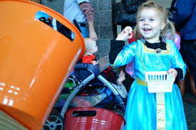 best halloween parties in orange county cbs los angeles big bang