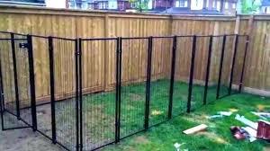 temporary garden fencing u2013 exhort me