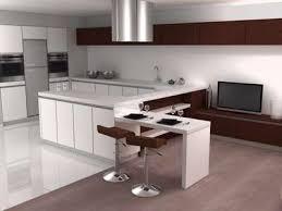 simulateur cuisine 3d les 25 meilleures idées de la catégorie logiciel cuisine 3d sur