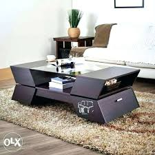 center table design for living room modern center table center tables amazing home interior design