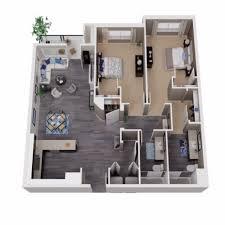 apartment for rent 2 bedroom 2 bedroom 2 bathroom apartments internetunblock us