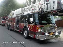 schererville fire department chicagoareafire