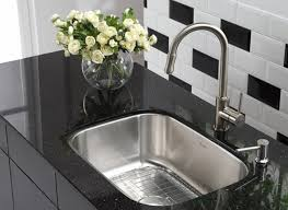 cast iron drop in sink kitchen 43 selkirk white double bowl cast iron drop in kitchen