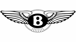 luxury cars logo marvelous bentley logo 41 besides cars and vehicles with bentley