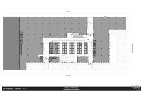 cannon house office building floor plan floor plan cannon house office building house design plans cannon