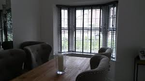 venetian blinds taydec blinds awnings shutters