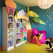 23 eclectic kids room interior designs decorating ideas design