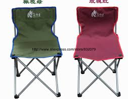 lightweight folding table and chairs free shipping 45 45 70 70cm size lightweight folding cing chair