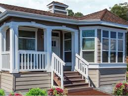 granny unit cost granny flats are now welcome in california oceanside ca patch