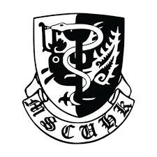 bureaux partag駸 香港中文大學學生會醫學院院會 society cusu