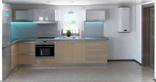 kitchen cabinet design photos india 15 l shaped kitchen design ideas photo gallery for indian