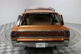 lowered jeep wagoneer 1969 dodge coronet 500 wagon ebay