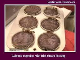 Quick Toaster Oven Recipes 18 Best Toaster Oven Recipes Images On Pinterest Toaster Ovens