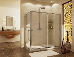 Schicker Shower Doors Schicker Shower Door Home Interior Design