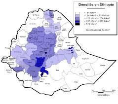 Population Density Map File Ethiopia Population Density Map Jpg Wikimedia Commons