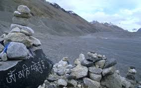 how to say thanksgiving in chinese china to blacklist tourists who leave graffiti on mt everest