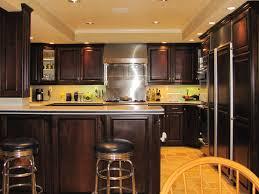 kitchen cabinet refacing toronto bar cabinet