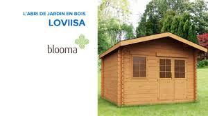 Bordure Bois Castorama by Banc Jardin Castorama Salon De Jardin Castorama Pas Cher Mobilier