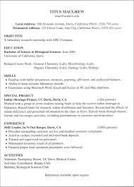 Security Guard Job Resume by Unarmed Security Guard Cover Letter
