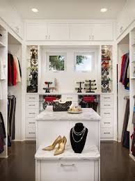 interior design outstanding luxury walk in closet designs pictures