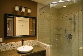 nice ideas and pictures of natural stone bathroom wall tiles