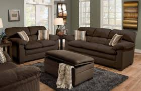 Sofas Magnificent L Couch Leather Sectional With Chaise Sofa Set