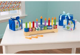 menorahs for kids children s menorah
