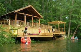 2 Bedroom Houses For Rent In Chattanooga Tn Cabin Rentals