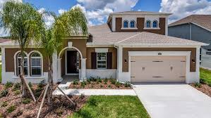 windsor at meadow pointe new homes in wesley chapel fl 33543