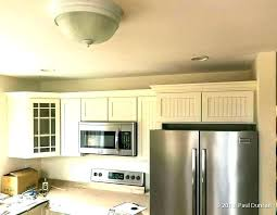 how to install crown molding on kitchen cabinets crown kitchen cabinets maybe crown molding for kitchen cabinets home