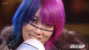 asuka hair results 11 20 asuka vs
