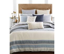 wedding registry bedding feather your nest the bedding to include in your wedding