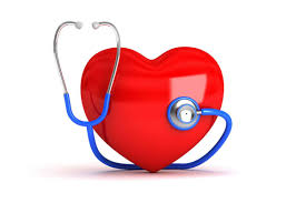 Self Certification Notification Letter Heart Disease And Getting Your Medical Examiner S Certificate