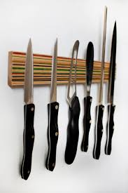 Kitchen Knives Storage Kitchen Makeovers Universal Knife Holder Victorinox Kitchen