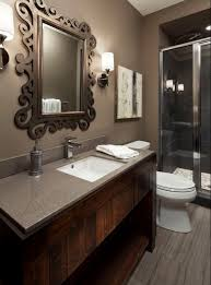 Lighting Ideas For Bathrooms Colors Best 25 Gray Brown Paint Ideas On Pinterest Brown Paint Brown