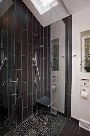 black bathroom ideas uncategorized futuristic bathroom decor ideas inside awesome