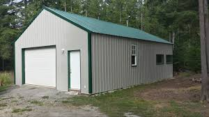 attached carport for sale 3 bedroom 2 bath home with 24x36 shop on 5 acres in sandpoint