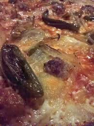 pizza so damn good even pizza fascists can u0027t deny it colony